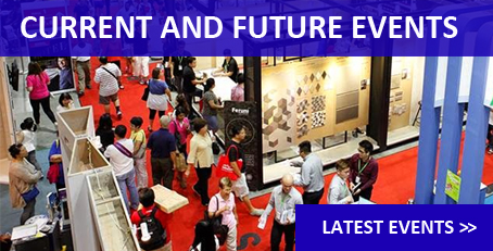 View our latest events