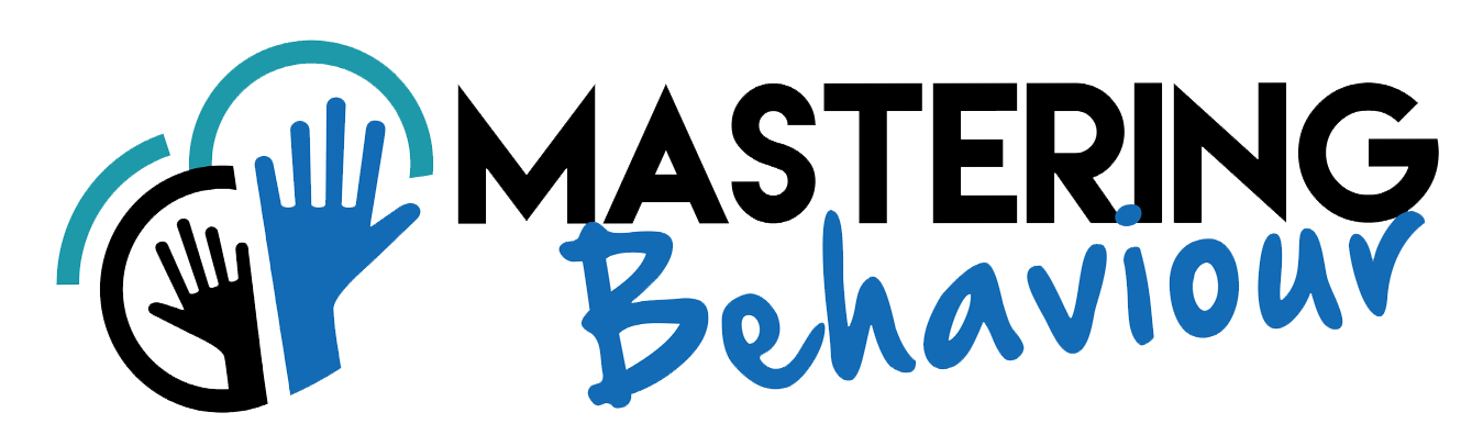 Mastering Behaviour